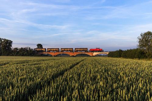 DB 261 084 - Nienburg (Weser)