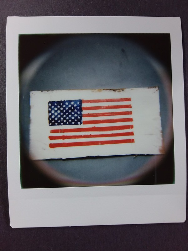 4th of July 20190704_085636