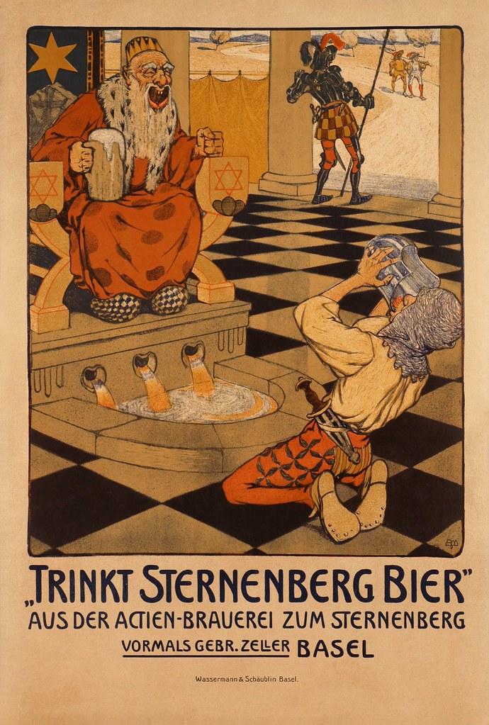 bier-trink-sternenberg-bier-1907