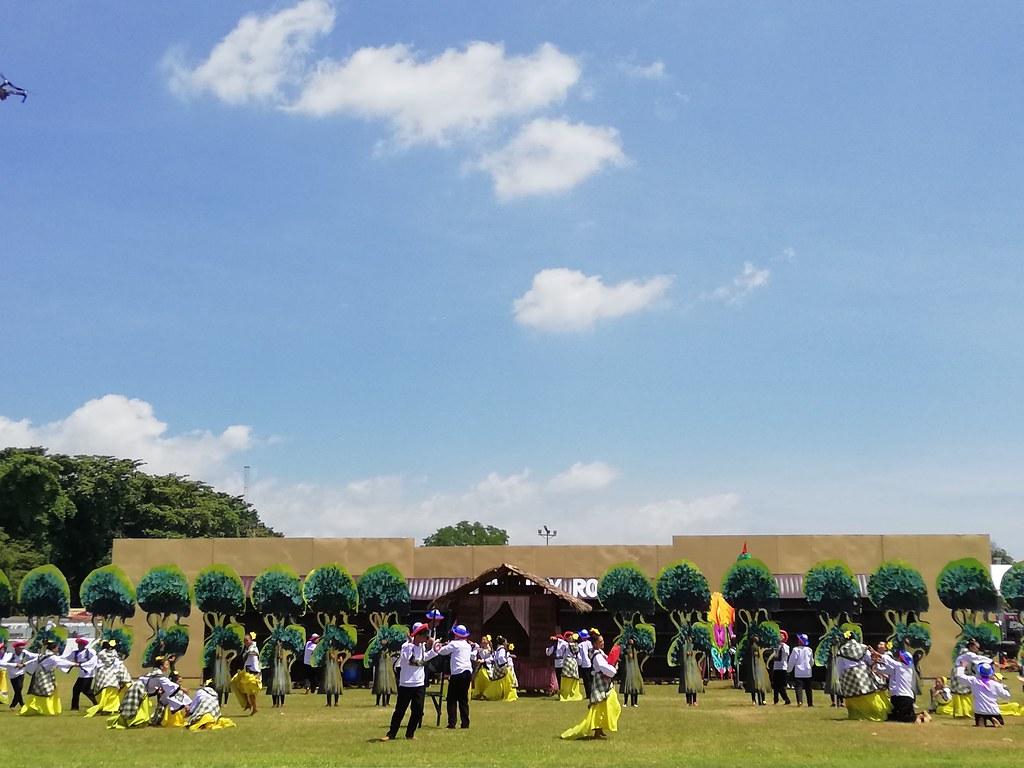 Tnalak-Festival-11