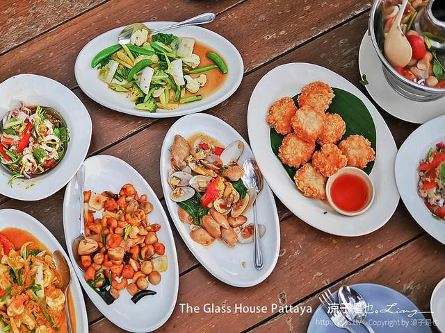 The Glass House Pattaya 52