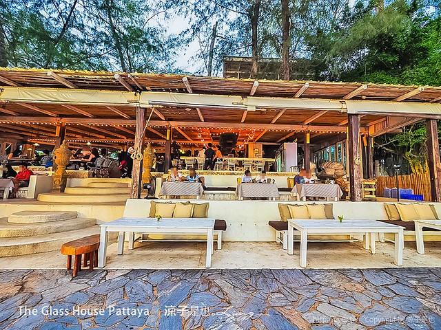 The Glass House Pattaya 35