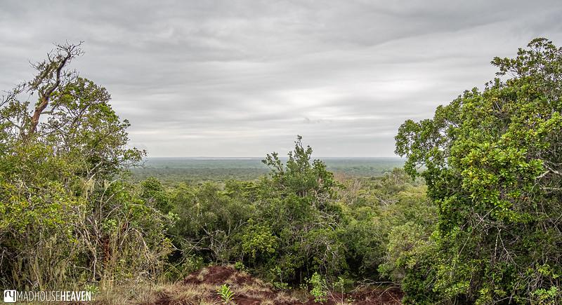 Kenya - 1578-HDR