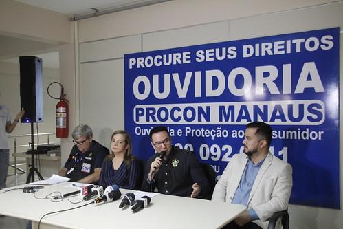 Manaus 0.04.07.19Audiencia Publica.Procon Manaus