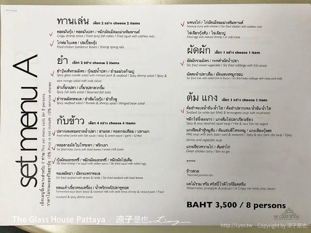 The Glass House Pattaya 51