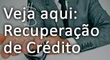 Recuperação de Crédito em Fortaleza