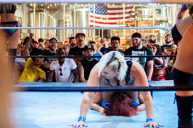 Womens Wrestling Revolution-8082