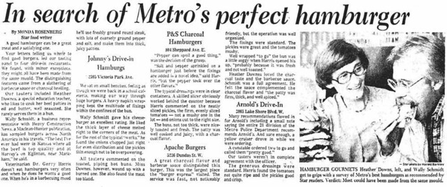 star 1977-07-13 best burgers