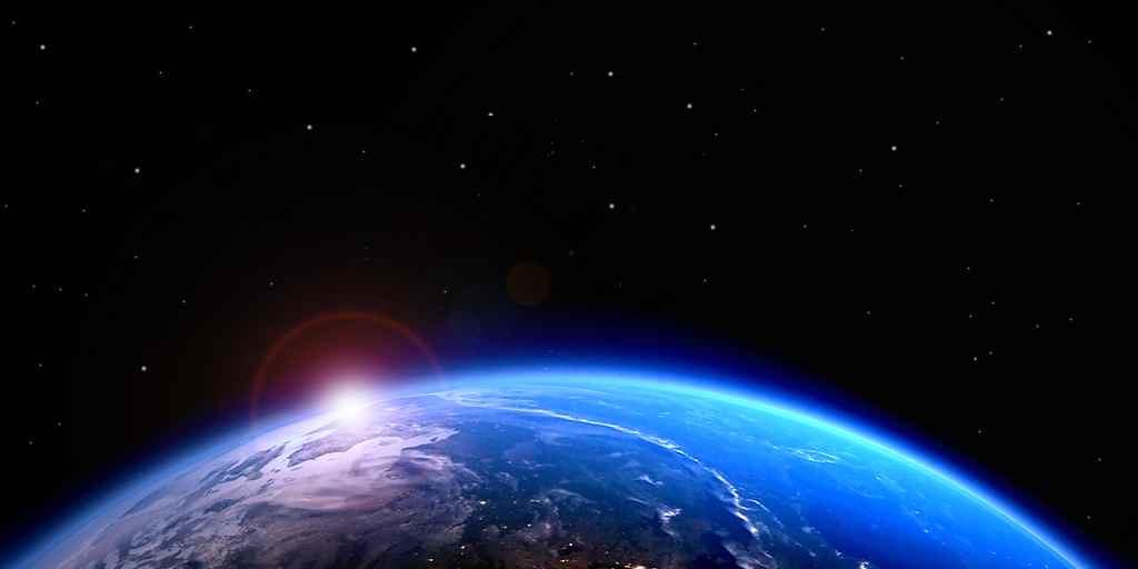 terre-aurait-plus-eau-exoplanètes