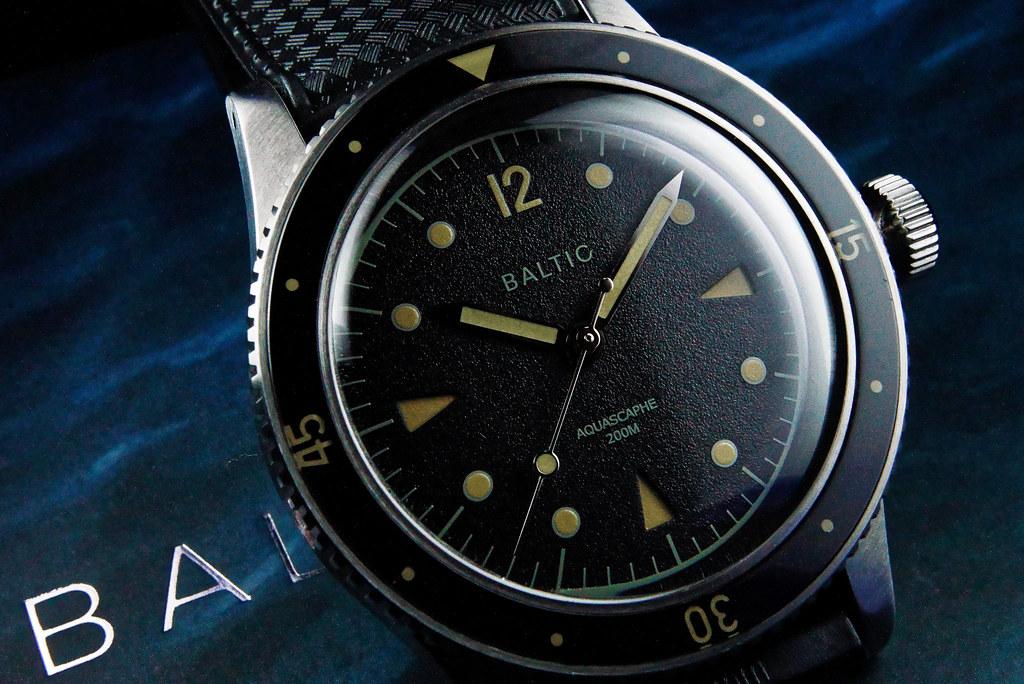 Baltic Watch - Page 28 48199491406_b8fd097e22_b