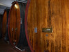 Barolo, vinařství Marchesi di Barolo, foto: Petr Nejedlý