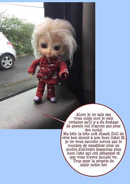 [famille mortemiamor ]trancheDeVie4_Dante arrêt du programme - Page 67 48199657557_ff94e674ca_z