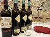 Barolo, vinařství Marchesi di Barolo, ochutnávka včetně riservy z roku 2011, foto: Petr Nejedlý
