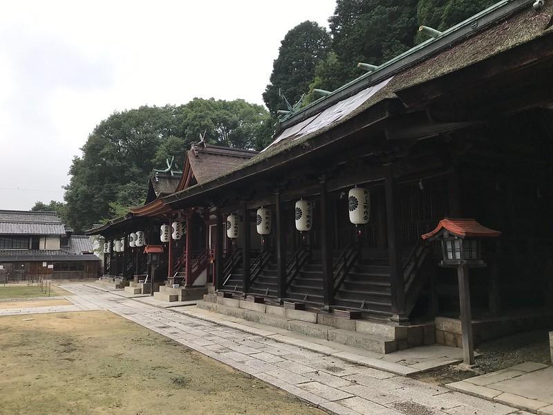 児島熊野神社