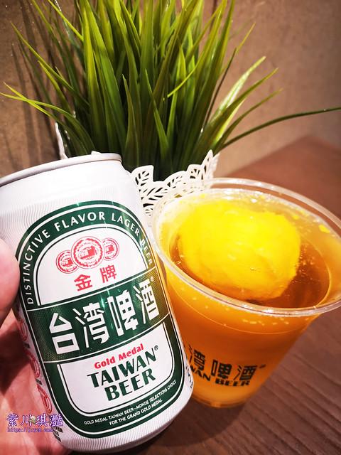高雄芒果啤酒-0001