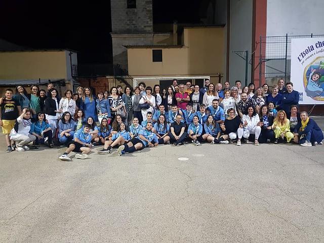 burraco scout (9)