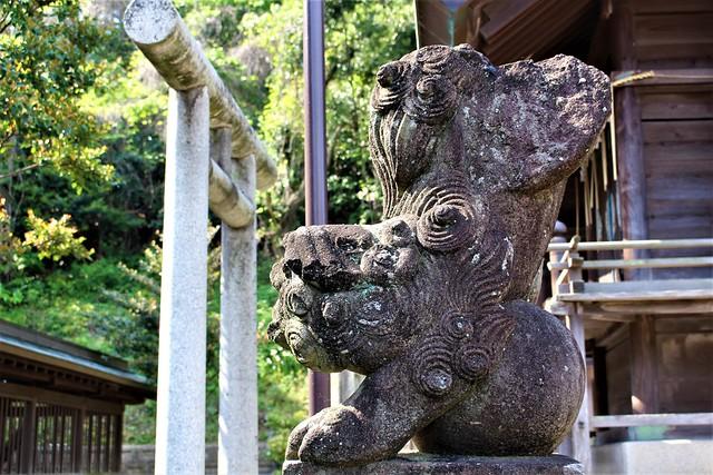 okadagu-gosyuin006