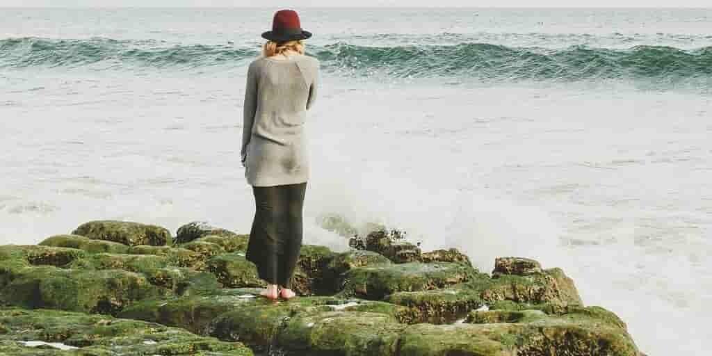 algues-poussent-à-un-endroit-inattendu