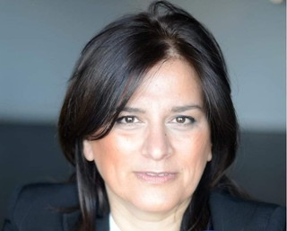 Giannalisa Zaccheo