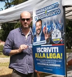 Silvano D'Angela
