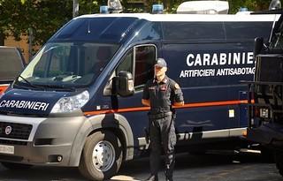 carabinieri artificieri (2)