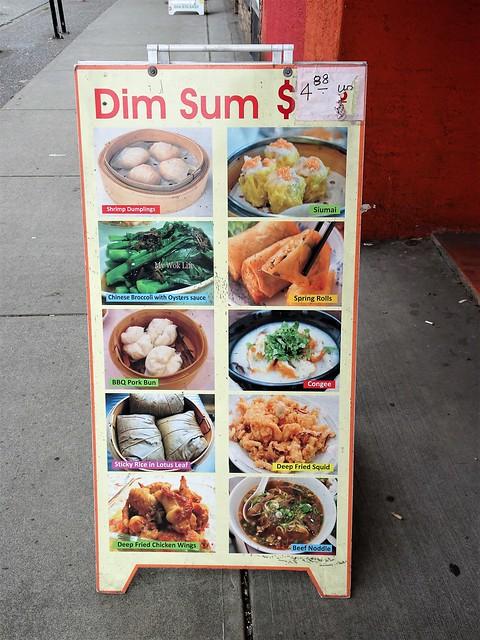 King's DimSum
