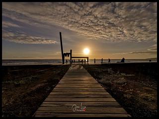 M. Beach S. Tenerife Sur