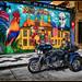 Ybor City Tri-Glide