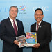ADB joins Global Review of Aid for Trade in Geneva