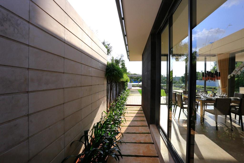 Holm Villas Thảo Điền quận 2 – Biệt thự siêu sang đẳng cấp thượng lưu 13