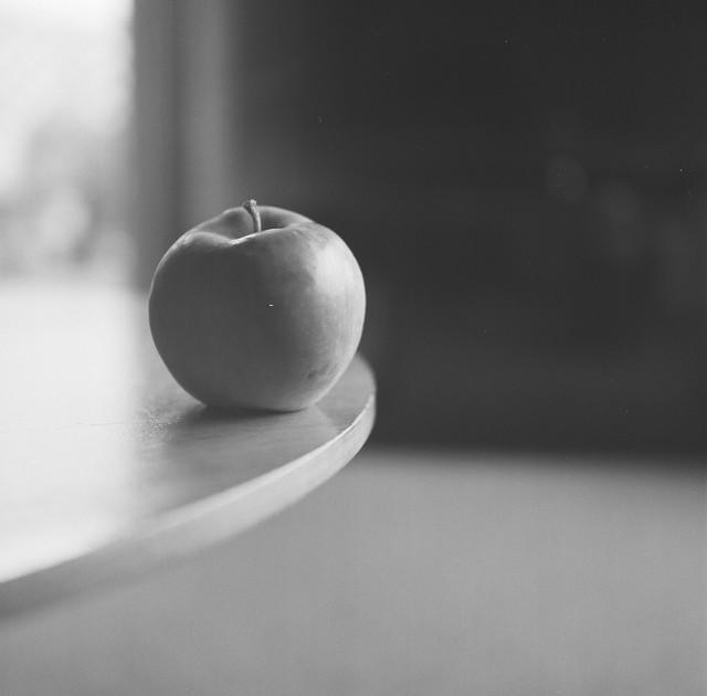 Apple. 2018.