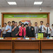 20190705_正修科技大學、高雄市立中山高級中學、視界創意科技有限公司締結教育合作簽訂儀式