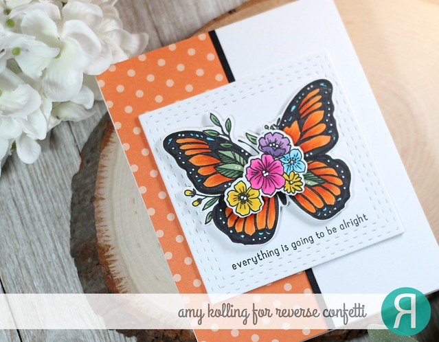 Butterfly Blossoms2