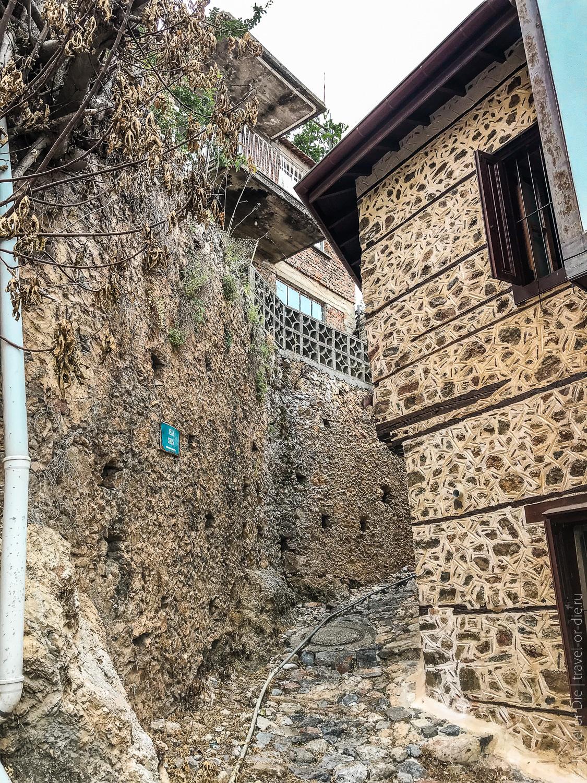 Tour-Around-Alanya-Обзорная-экскурсия-по-Алании-7819