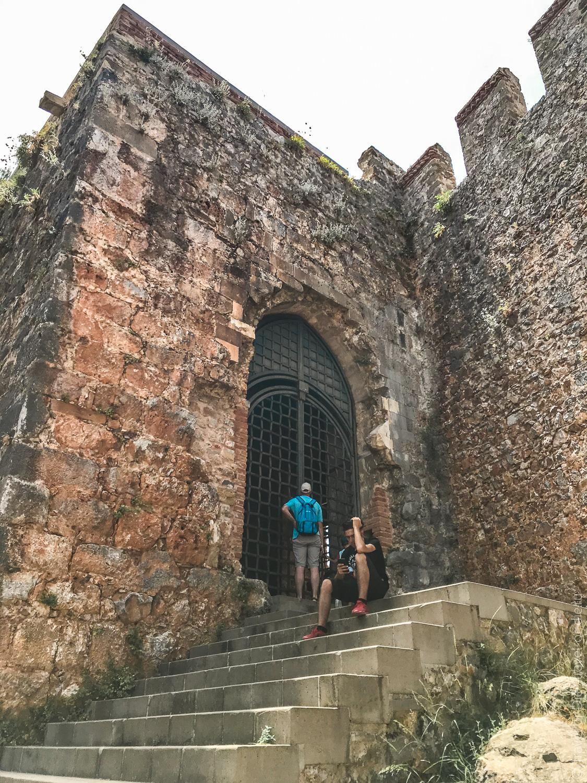 Tour-Around-Alanya-Обзорная-экскурсия-по-Алании-7781