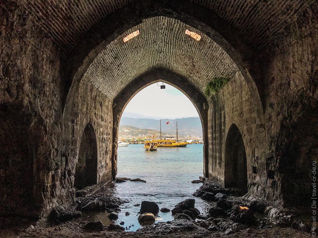 Tour-Around-Alanya-Обзорная-экскурсия-по-Алании-7878