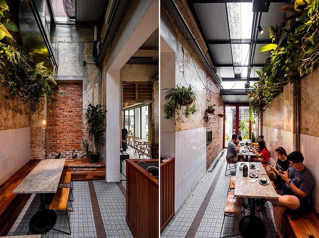 indoor-interior