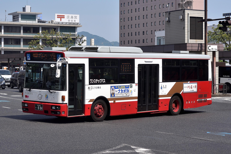 hiroshima_216