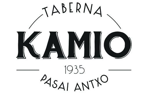 03-KAMIO