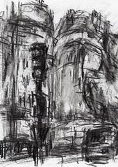 190628_Montparnasse_I