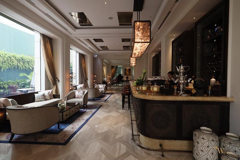 Hotel des Arts Saigon