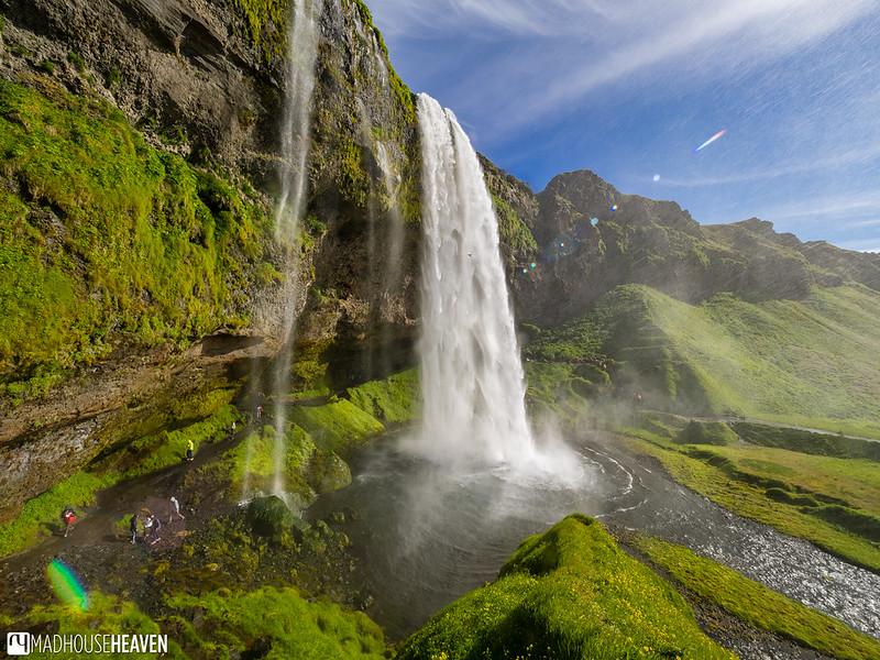 Iceland - 6097