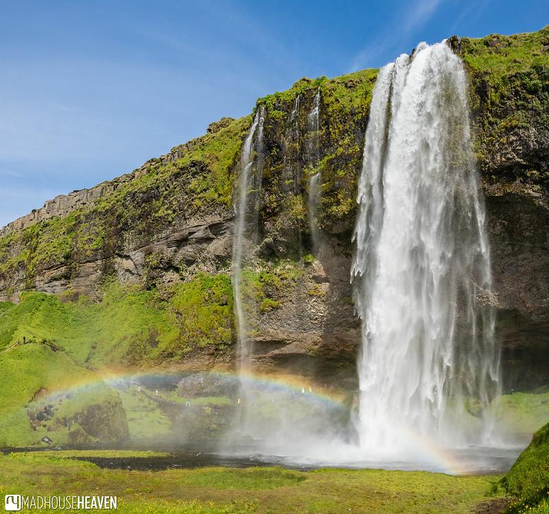 Iceland - 5998-Pano