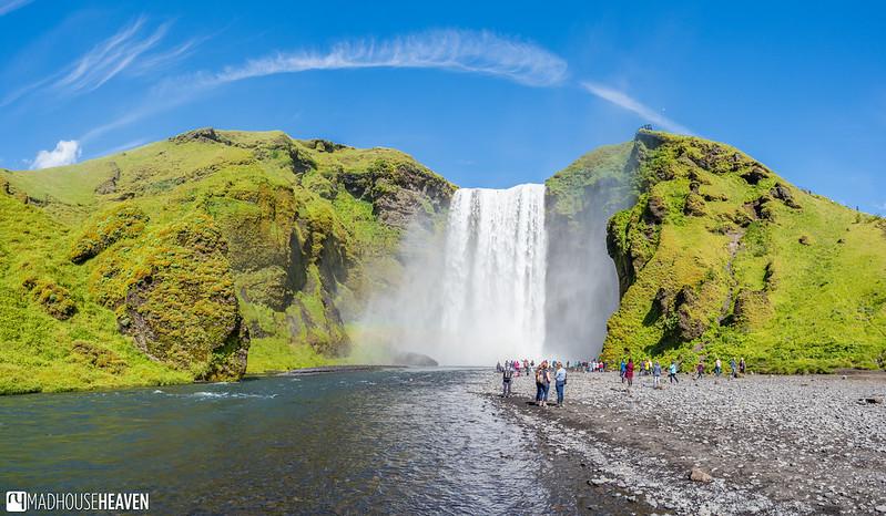Iceland - 5805-Pano