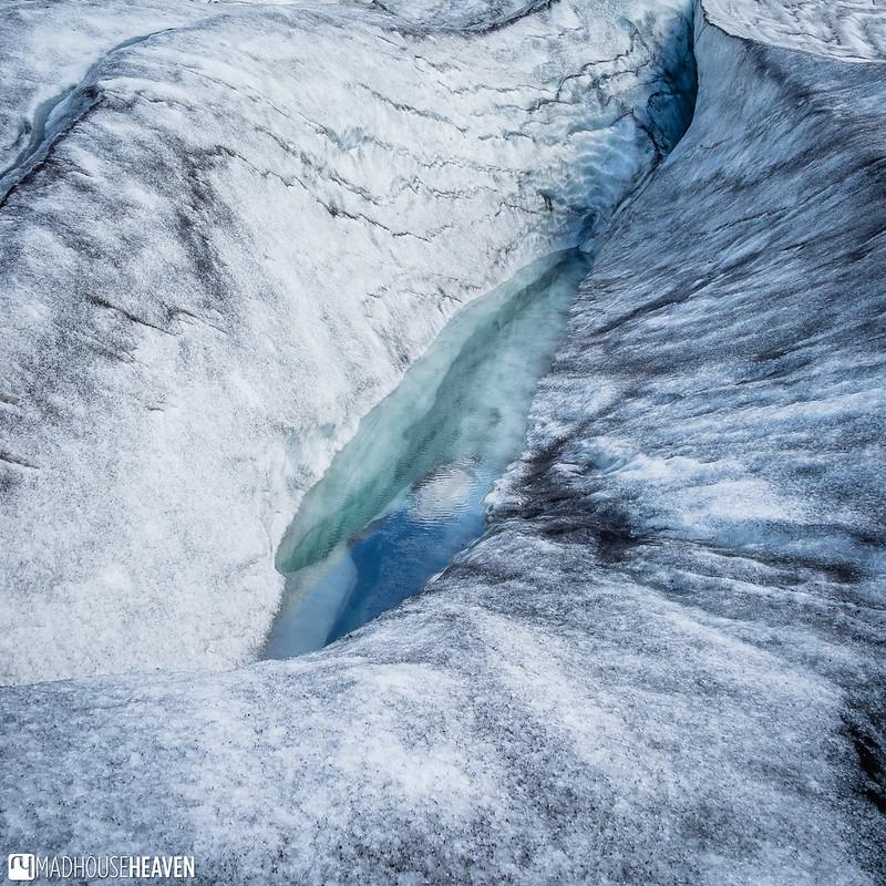 Iceland - 5779