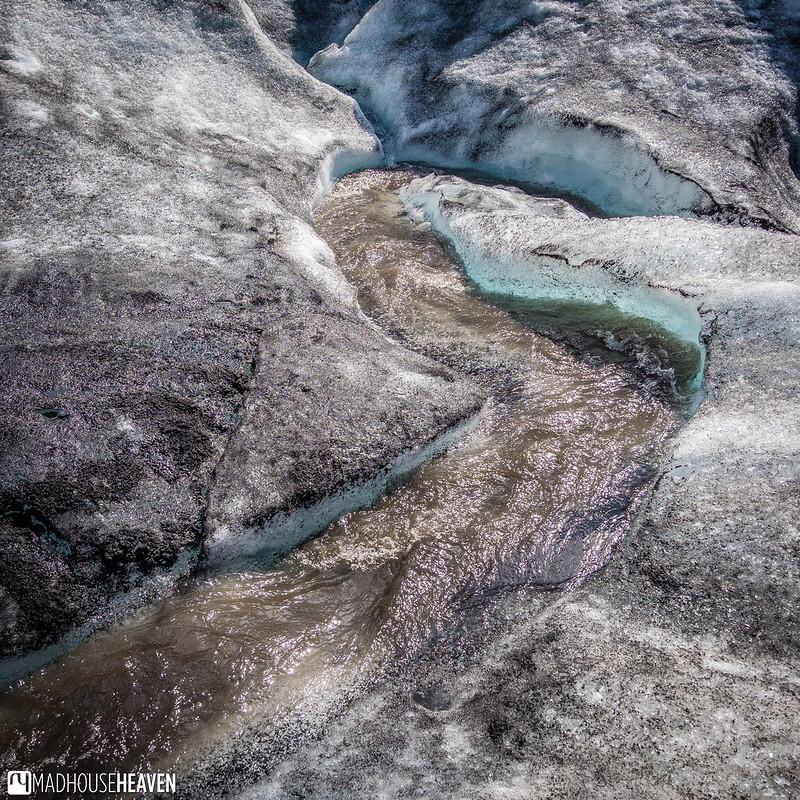 Iceland - 5731