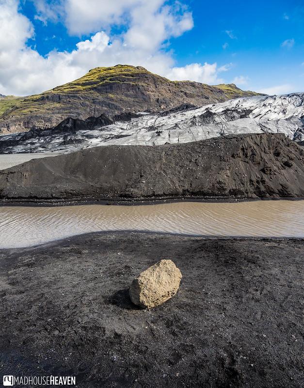 Iceland - 5599