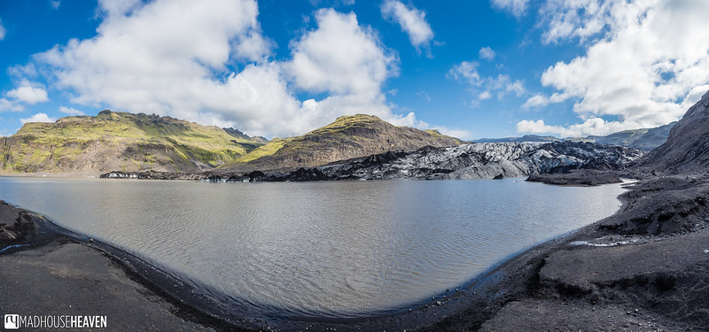 Iceland - 5587-Pano