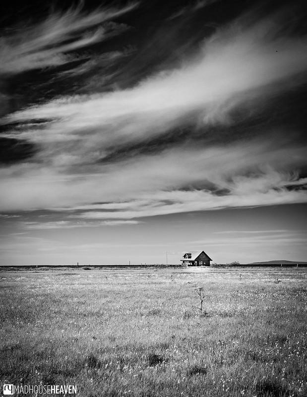 Iceland - 6101