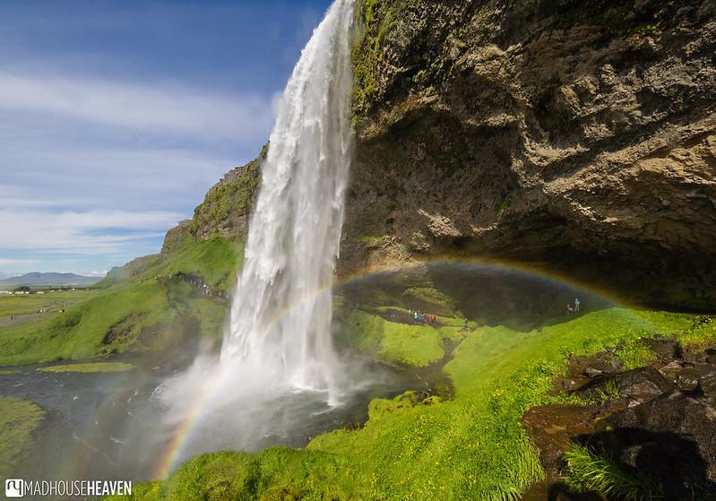 Iceland - 6034